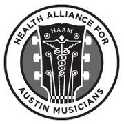 Health Alliance for Austin Musicians